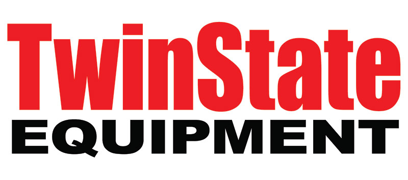 Twin State Auto Equipment