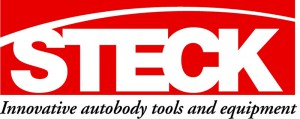 Steck - Innovative Autobody Tools and Equipment