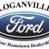 Loganville Ford