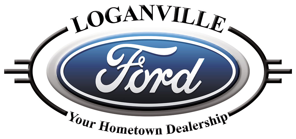 Loganville Ford Supplies Towing Industry with Volume Pricing