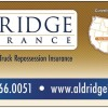 Aldridge Insurance, Troy Alabama