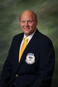 Donald J. Mesaros, Jr.