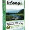 Keystone EcoSponge