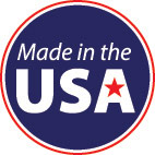 made_in_USA-web