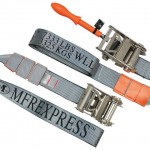 3in_underlift_ratchet_straps_w_removable_torque_tool_LRG