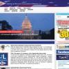 TRA Website