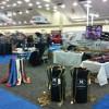 manufacturer_express_trade_show_2013