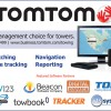 Tom Tom Fleet Management