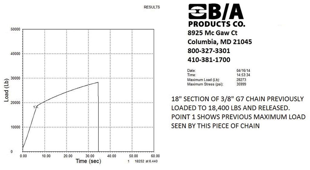 38-G7-18400-LB-2
