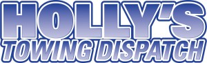 Holly's Logo