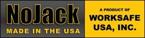 No-Jack Logo