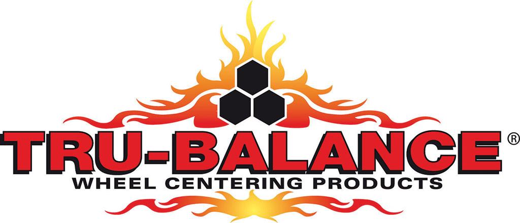 Tru Balance Logo