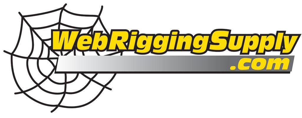 Web Rigging Logo