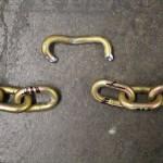chain-over-angle-1