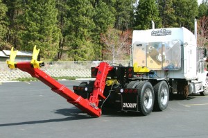 Harper_Kenworth2 300x199 wheel lifts and repossession article categories tow professional  at reclaimingppi.co