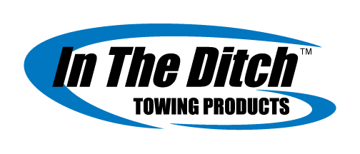 In The Ditch™ Towing Products releases Speed Lube™ Spindle Speed® Dolly for easy bearing  maintenance