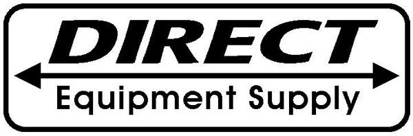 Direct Equipment Supply