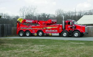 Towing-Company-Indianapolis-Indiana