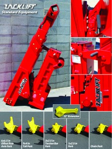 Z403&Accessories