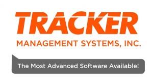 Tracker Mangament FP V3i2