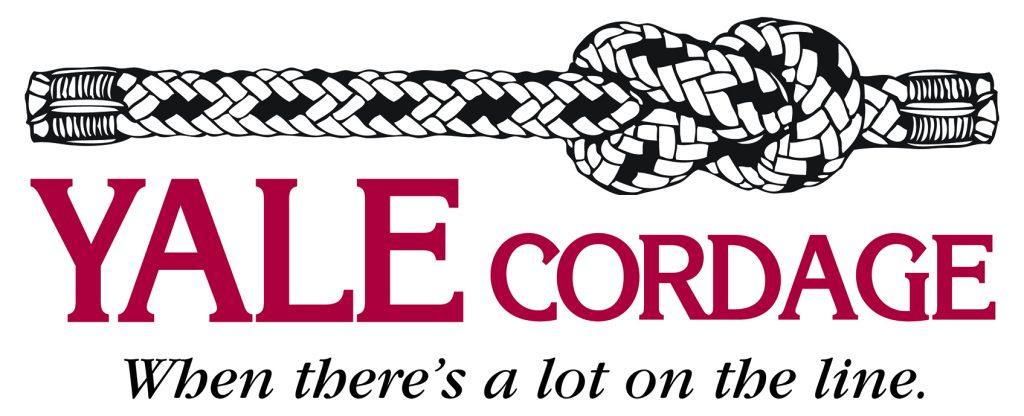 YaleCordage_logo