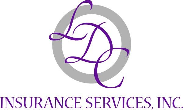 LDC INSURANCE SERVICES, INC