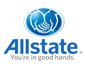 Allstate Roadside Services Launches Advocacy Campaign to Raise Awareness of Move Over Laws