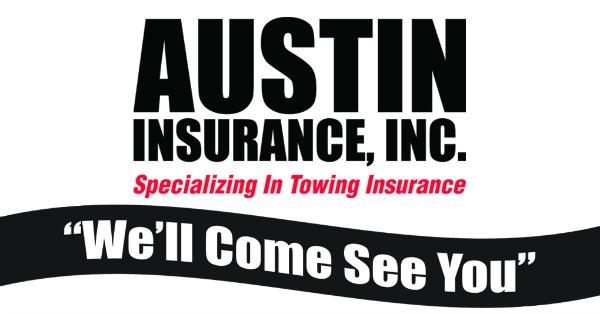 Austin Insurance