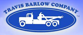 Travis Barlow Insurance Company