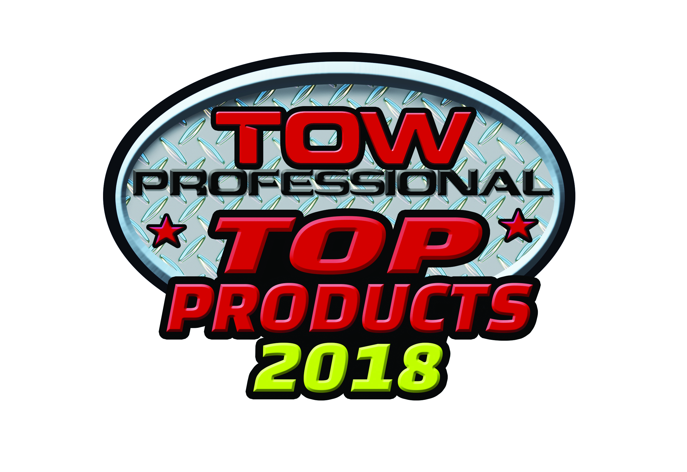 Top Products – 2018