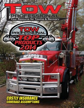 V3i9-tow-professional