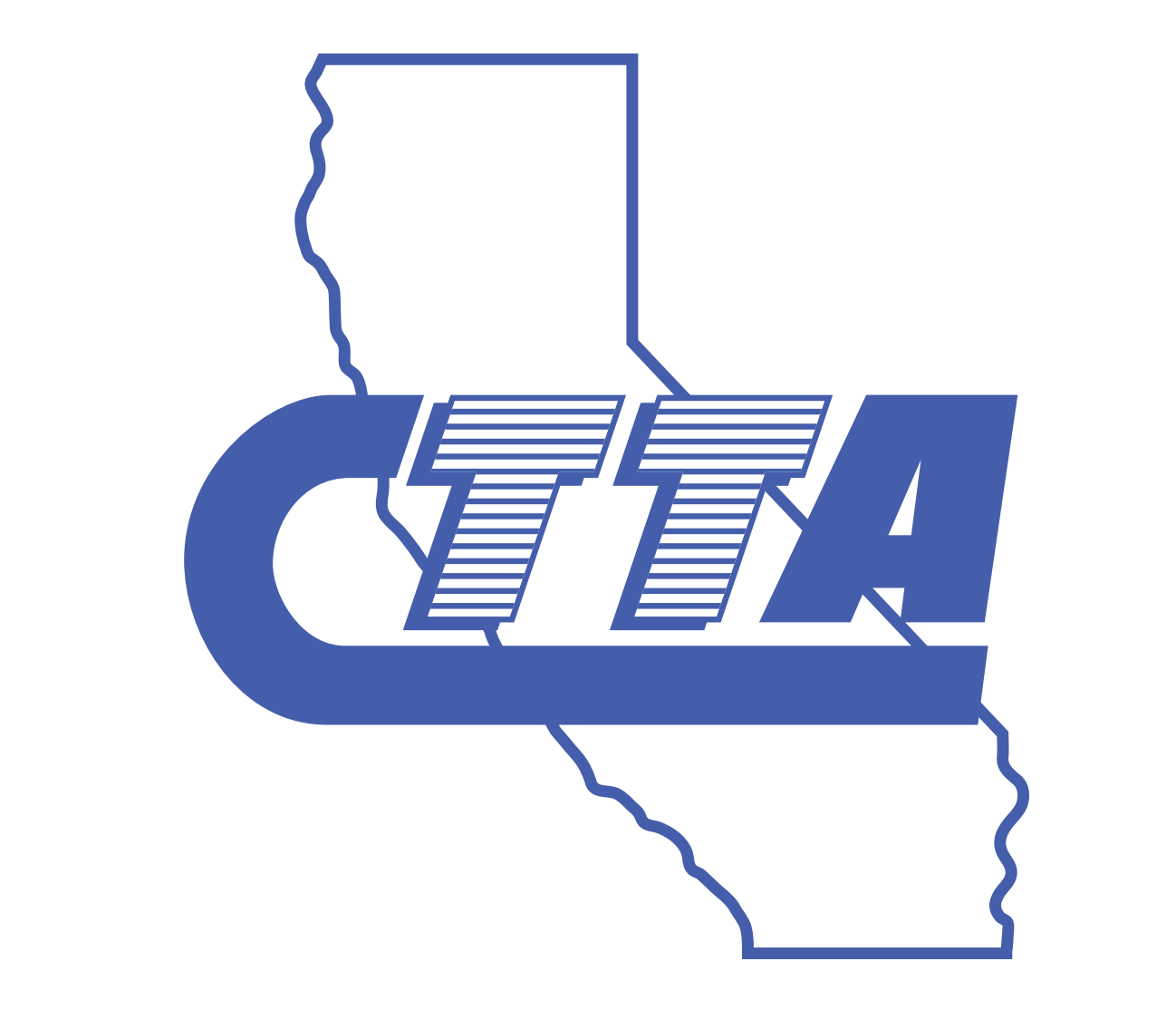 The California Tow Truck Association Elects State Officers for 2019