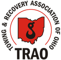 The Towing & Recovery Association of Ohio