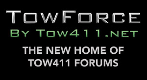 TowForce.Net